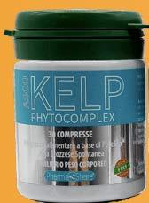 Integratore Asco Kelp