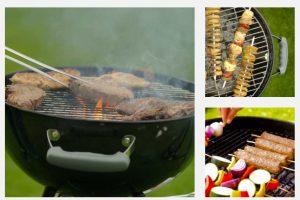 Grill magic Bombo: Funziona bene questo barbecue? Recensione con opinioni dei clienti
