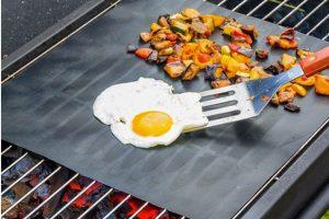 BBQ Mat: Funziona davvero? Recensione, opinioni e prezzo del tappetino per barbecue