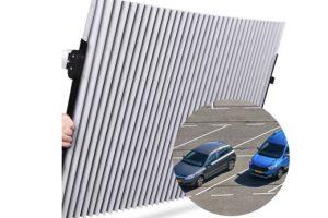 Fresh Parking, parasole regolabile per parabrezza: Funziona davvero? Recensione con opinioni