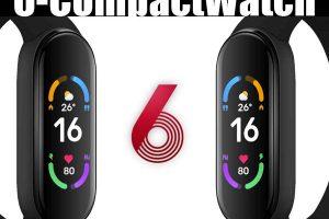 6- CompactWatch: Un orologio di qualità o una truffa? Ecco la verità