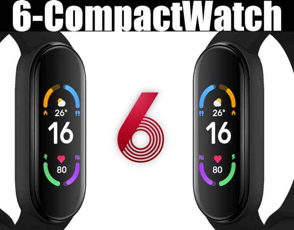 6-CompactWatch