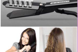 Opinioni su Hair Pro Styler: Funziona bene? Recensione